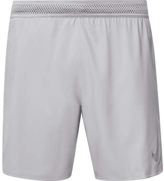 Nike Running Aeroswift Slim-Fit Dri-Fit Shorts