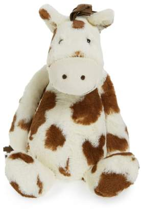 Jellycat 'Medium Bashful Pony' Stuffed Animal