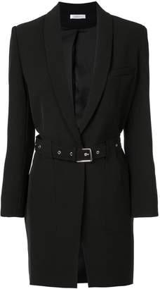 Anine Bing Charlotte blazer jacket