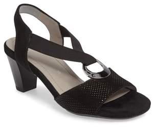 ara Raizel Sandal