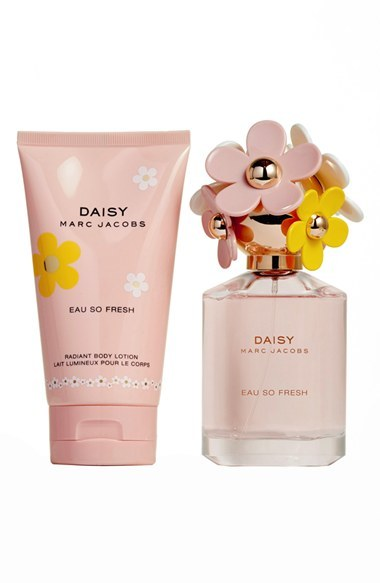 Marc Jacobs Marc Jacobs 'Daisy Eau So Fresh' Set ($147 Value)