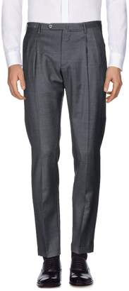 GTA IL PANTALONE Casual pants - Item 13175834DW