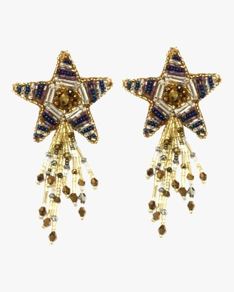 Verachaäng Stardust Earrings