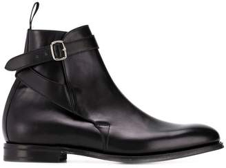 Church's Worthing ankle boots