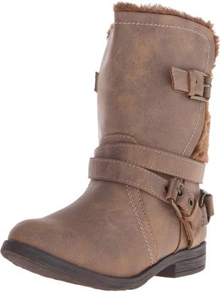 Carlos by Carlos Santana Women's Hagen Boot