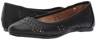 Report - Maaka Women's Shoes $35 thestylecure.com