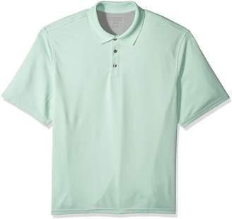 a6f525b8 Van Heusen Green Clothing For Men - ShopStyle Canada