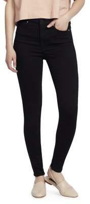 Ella Moss Classic Skinny Jeans