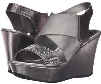 Kenneth Cole Reaction Sole-Less 2 Women's Wedge Shoes