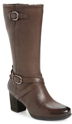Women's Josef Seibel 'Britney 49' Boot $219.95 thestylecure.com