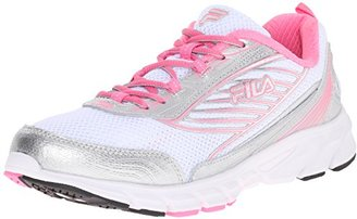 Fila Women's Forward 2 Running Shoe $70 thestylecure.com