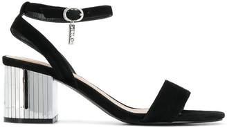 Liu Jo Thelma sandals