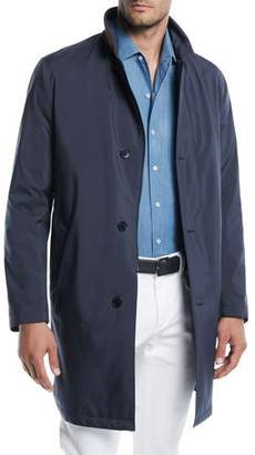 Loro Piana Men's Sebring Windmate® Jacket