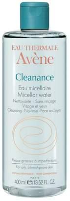 Avene Cleanance Micellar Water, 400ml