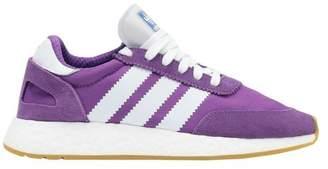 half off 9950b fcefe adidas I-5923 W Low-tops   sneakers