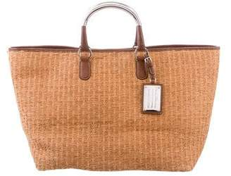 Dolce & Gabbana Miss Elise Tote