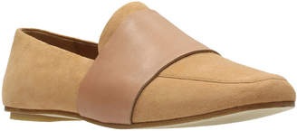 Clarks Margot Loafer Shoe