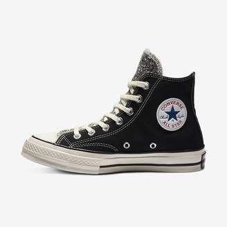 Converse x Chiara Chuck 70 High Top Women's Shoe