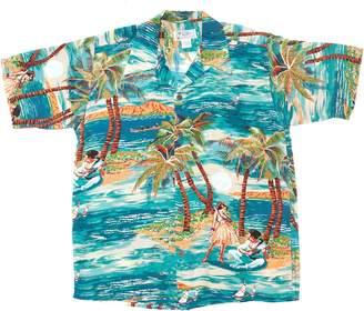 Avanti Hula Shirt