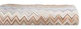Missoni Home John Cotton Queen Duvet Cover