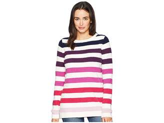 Joules Seabridge Textured Sweater