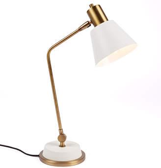 Rejuvenation Cylinder Task Table Lamp
