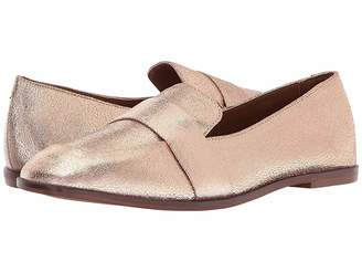 Kenneth Cole Reaction Glide Slide Women's Shoes