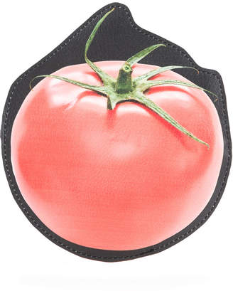 CITYSHOP tomato purse