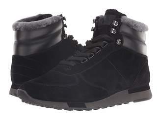 Bally Gregory Sneaker