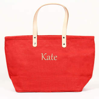 Cathy's Concepts CATHYS CONCEPTS Personalized Nantucket Tote
