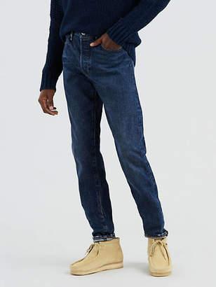Levi's 501 Taper Fit Jeans