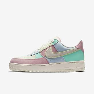 Nike Sportswear Men's Shoe Air Force 1 '07