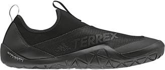 adidas Outdoor Terrex CC Jawpaw II Slip On Water Shoe - Men's