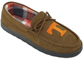 NCAA Men's Tennessee Moccasin