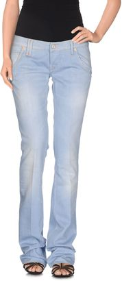 CYCLE Jeans $127 thestylecure.com