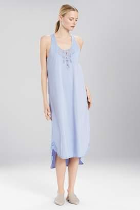 Natori Bliss Gown