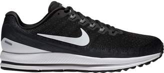 Nike Vomero 13 Running Shoe - Men's