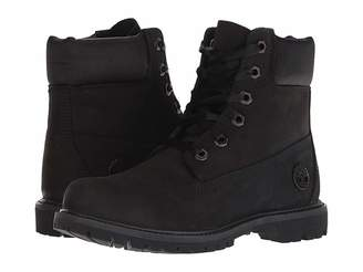 Timberland 6 Premium Waterproof Boot