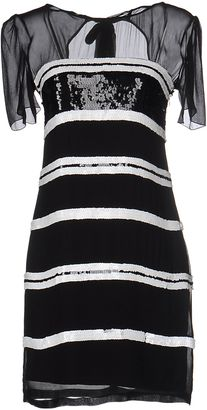ALICE BY TEMPERLEY Short dresses $483 thestylecure.com