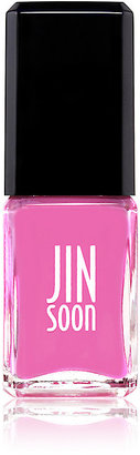 JINsoon Women's Love Nail Polish $18 thestylecure.com