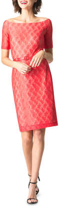 Leona Edmiston Bambi Dress