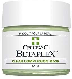 Cellex-C Betaplex Clear Complexion Mask