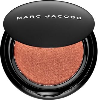 Marc Jacobs Beauty - O!mega Gel Powder Eyeshadow