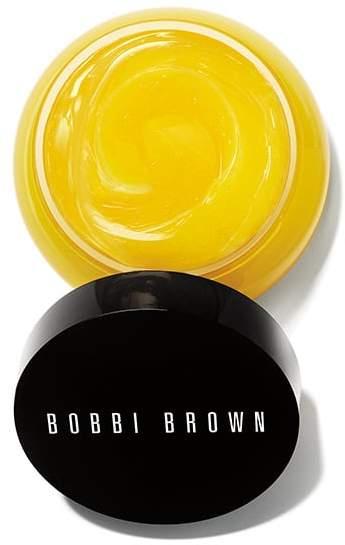 Bobbi Brown Extra Balm Rinse