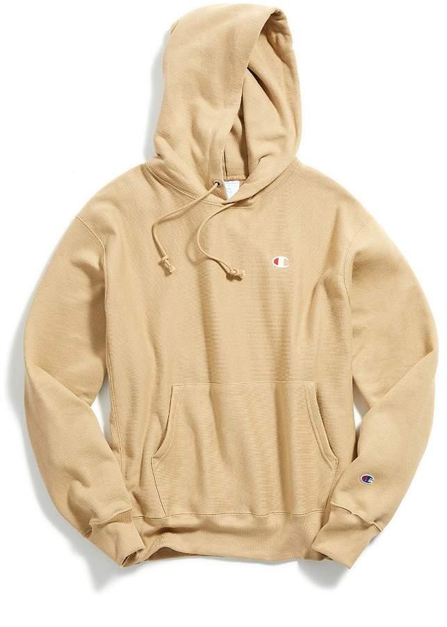 Champion Reverse Weave Hoodie Sweatshirt 6
