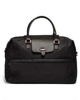 Lipault Plume Avenue Duffle Bag