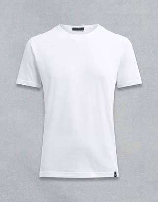 Belstaff Sydenham T-Shirt