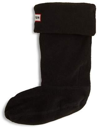 Hunter Unisex Welly Socks - Baby, Little Kid, Big Kid