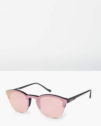 daf2e496043 Live Sunglasses - ShopStyle Australia