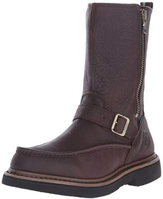 Bates Footwear Georgia G4124 Mid Calf Boot